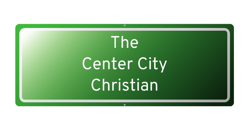 The Center City Christian