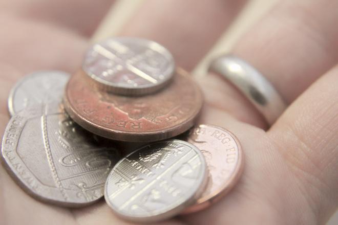 Trustworthy in Handling Worldly Wealth